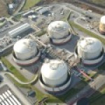 В Приморье начнется строительство завода по производству СПГ