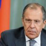 """Лавров: Россия может """"расширить"""" """"Турецкий поток"""", но под гарантии Брюсселя"""