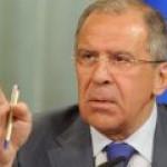 Каковы реальные итоги внезапного визита главы МИД РФ в США