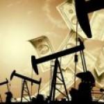 Технологии успеха: все могут нефтяные короли…