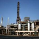 В «Роснефти» подтвердили пожар на Лисичанском НПЗ из-за обстрела