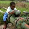 ОПЕК обсудит восстановление членства Габона в картеле