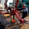 EIA снова изменило прогноз по добыче нефти в США