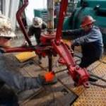 """""""Сланцевая революция"""" в США ставит крест на стабилизации мирового рынка нефти"""
