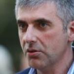 Лавров считает, что точка в деле ЮКОСа еще не поставлена