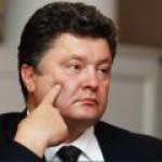 Власти Украины разделяют ответственность за энергорынок страны