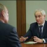 """Докапитализация """"Газпрома"""": компания не хочет, но Путин требует разобраться"""