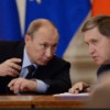 Ушаков: РФ и США могут стать на путь восстановления утраченного доверия