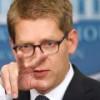 """США могут """"прогнуть"""" всех зарубежных инвесторов Ирана"""