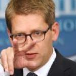 Санкции: Белый дом вроде хочет, но пока не может