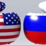 По санкциям у России с Западом должен сохраниться статус-кво