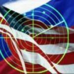 США попытаются накинуть на РФ очередную финансовую удавку