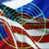СМИ: антироссийские санкции могут бумерангом прилететь в США