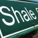 Прогноз EIA о росте добычи сланцевого газа – ошибка или ложь?