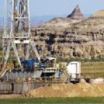 В США пошла волна банкротств энергетических компаний