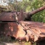 НАТО хочет сбагрить Украине остатки советского оружия альянса