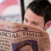 The Financial Times: многие европейские компании уже трясет от санкций против России