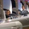 Санкции «третьего уровня» против России лишат работы 25 тыс немцев