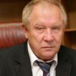 Лукашенко снял с должности главу госконцерна «Белнефтехим»