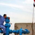 Багдад смог частично восстановить экспорт нефти Киркука – благодаря курдам