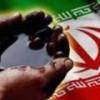 Тегеран и Москва продолжают переговоры об обмене нефти на оборудование