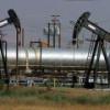 Иран стремится скорее ввести в строй нефтяное месторождение Азадеган