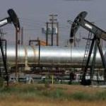 Салат из нефти, газа, санкций, контрсанкций и шотландских потрясений