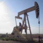 Эксперты: инвестиции в 50 млрд долларов в нефтяную отрасль Чечни неоправданно высоки