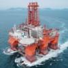 North Atlantic Drilling передаст «Роснефти» буровые установки, несмотря на санкции