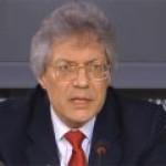 МИД РФ: попытки остановить «Южный поток» – это вмешательство в национальную компетенцию стран ЕС
