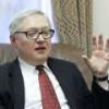 Замруководителя МИД РФ: Россия найдет «противоядие» политике США