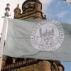 Суд в Гааге приговорил РФ выплатить 50 млрд долларов по делу ЮКОСа