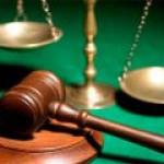 Суд обязал вернуть «Башнефть» в госсобственность