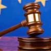 """""""Газпром"""" подал иск в арбитражный суд Стокгольма на оштрафовавшую его Украину"""