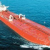 WTI начинает теснить на рынках АТР нефть Нигерии и Северного моря