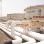 Минэнерго хочет разрешить «Транснефти» применять правило «качай или плати»