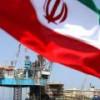 """Эксперт: Иран неизбежно станет главным конкурентом """"Газпрома"""""""