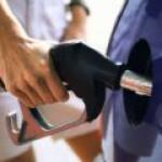 Минэнерго РФ рекомендовало нефтяным компаниям создать запас бензина