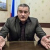 Аксенов: Севастополь и Симферополь получают электричество по-честному
