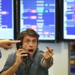 Рынок нефти: слухи о Новаке и аль-Наими подбросили цены