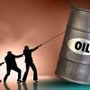 Июль стал худшим месяцем для нефтяных бирж с начала года