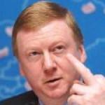 СССР виноват в том, что в России нет газовых турбин, считает Чубайс