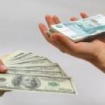 """Эксперты: доллар будет """"слабеть"""" еще десятилетия"""