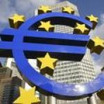 """Platts: Еврокомиссия по энергетике станет """"светофором"""" для всех контрактов с Россией"""