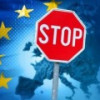 ЕС ограничил экспорт в Россию 30 видов продукции для нефтяной отрасли