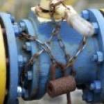 """""""Газпром"""" хочет закрыть некоторые сведения о газовом рынке Дальнего Востока"""