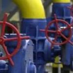 Deutsche Welle: немецкие политики требуют ужесточить «энергетические санкции» против России