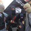 Bloomberg: контрабанда нефтью укрепляет позиции террористов ИГИЛ
