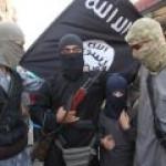 ИГИЛ продает нефть Турции по бросовым ценам