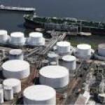 Американская энергокорпорация Kinder Morgan объединяет все активы